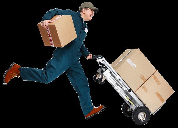Belsom_Delivery