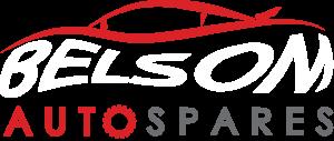 Belsom_Logo_White
