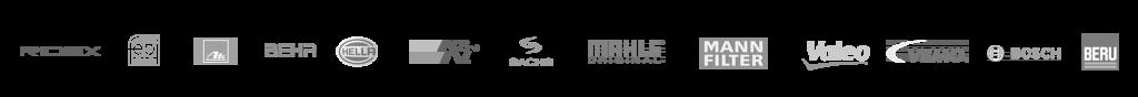 Belsom_Partners_Logos2