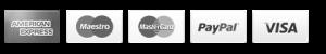 Payment-Methods01-300x50