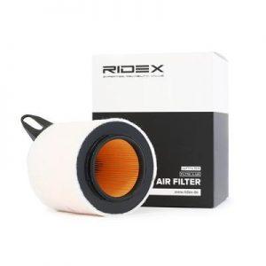 RIDEX AIR FILTER