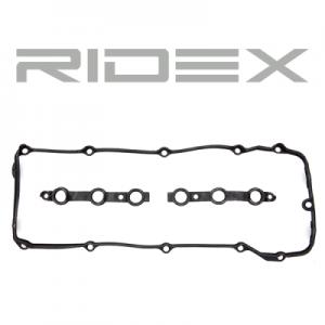 RIDEX GASKET SET, CYLINDER HEAD COVER