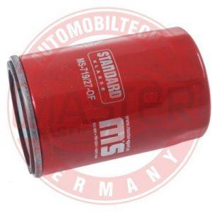 MASTER-SPORT oil filter